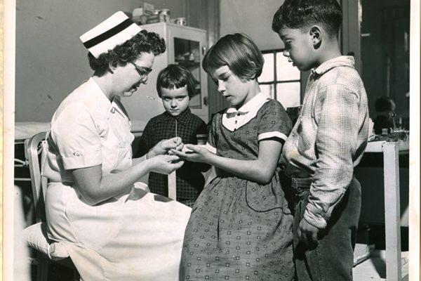 GW_Scan110_Campus50_Nurse