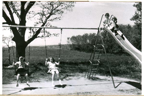 GW_Scan132_56_SwingSlide